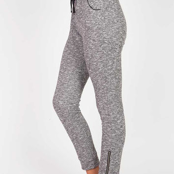 Flicker Ankle Joggers