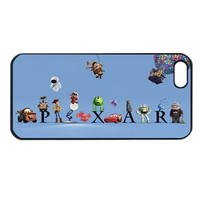 Nemo and Friends iphone 4 4S case  go to this link http://t.co/BI47UkQd8M