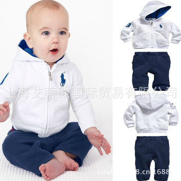 Kids Boys Girls Baby Clothing Products For Children = 4444349124