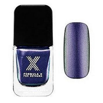 Formula X For Sephora The Shifters Nail Polish - Infamous
