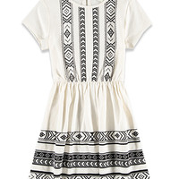 Dresses + Rompers - Dresses | GIRLS | Forever 21