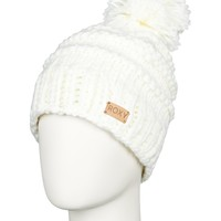 Winter Beanie 888701288107 | Roxy