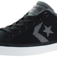 Converse All Star Street OX Men's Canvas Sneakers Shoes