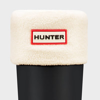Boot Socks | Official Hunter Boots Site