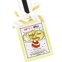 CANDY CANE FROSTING Fragrance Oil Based Perfume 1oz Holiday Collection 2018