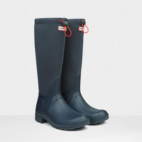 Original Tour Neoprene Wellington Boots | Hunter Boot Ltd