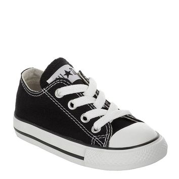 Converse Chuck Taylor® All-Star® Boys' Sneakers | Dillards