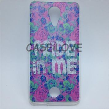 TPU Case for Wiko Tommy case,Cartoon TPU Cover for Wiko Tommy cover, mix models & designs accept