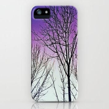 Strive iPhone Case by Erin Jordan | Society6