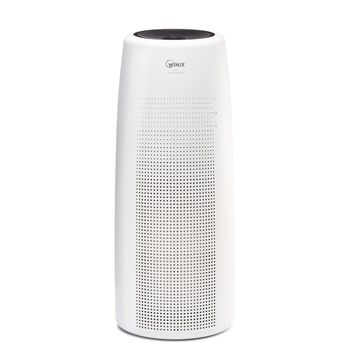 NK Series WiFi Enabled HEPA Air Purifier