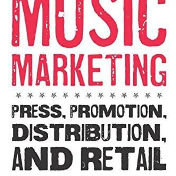 Music Marketing