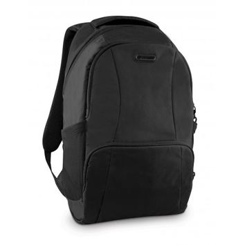 Pacsafe - Metrosafe 22L GII anti-theft travel backpack