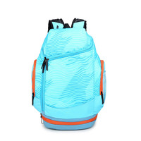 Hot Deal On Sale Comfort Casual Back To School College Stylish Men Backpack [4919703364]
