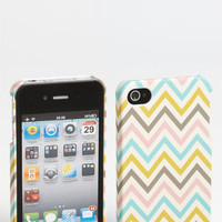 Incipio 'Feather' iPhone 4 & 4S Case | Nordstrom