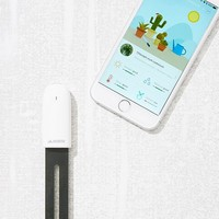 Smart Plant Tracker | Urban Outfitters