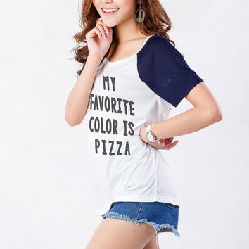 Pizza Shirt T Shirt Pizza Slut Funny Saying Shirts Tumblr Hipster Graphic Tee Womens Teenager Gift Ideas Cute Cool Grunge Instagram Tops