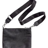 H&M Shoulder Bag $12.99