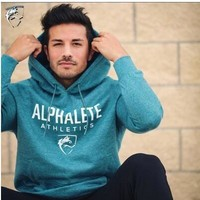 Pullover Hats Summer Sports Hoodies [10493678787]