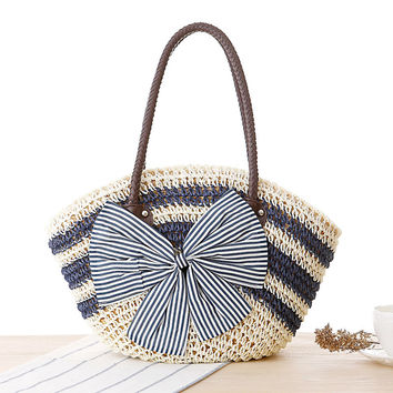 Women fashion handbags on sale [6580705031]