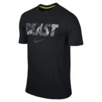 "Nike Dri-FIT ""Beast"" Men's T-Shirt"