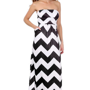 Women Summer Dress Long Maxi Party Beach Dresses y Striped Strapless Off The Shoulder desigual mujer casuales ropa grandes Alternative Measures - Brides & Bridesmaids - Wedding, Bridal, Prom, Formal Gown