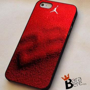 VONR3I michael jordan 23 iPhone 4s iphone 5 iphone 5s iphone 6 case, Samsung s3 samsung s4 sa