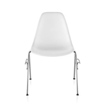 Herman Miller Eames® Molded Plastic Side Chair Stacking Base