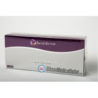 Buy Juvederm Online | Juvederm Voluma With Lidocaine Is Packaged In A 2ml Gel Tube