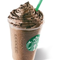 starbucks frappuccino - Google Search