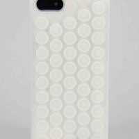 PopCase iPhone 5/5s Case- Clear One