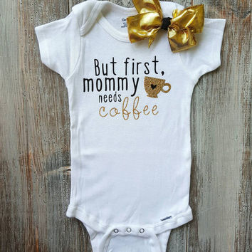 Baby girl clothes, Baby girl Onesuits, Onesuits, Onesuit, Baby Onesuits, Baby clothes, Cute Onesuits, Coffee Onesuits, Coffee Baby clothes, Baby