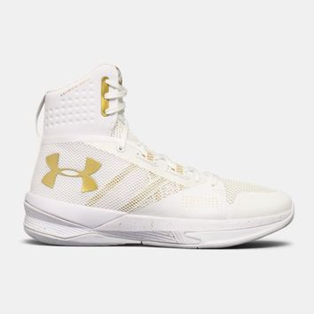 Women's UA Highlight Ace Volleyball Shoes | Under Armour US