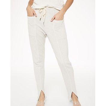 Tianna Pocket Pant