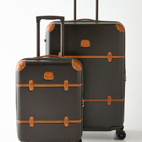 Brics Belliago Olive Luggage Collection