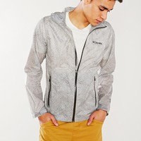 Columbia Potomac Jacket - Urban Outfitters