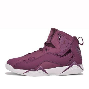 JORDAN TRUE FLIGHT - BORDEAUX