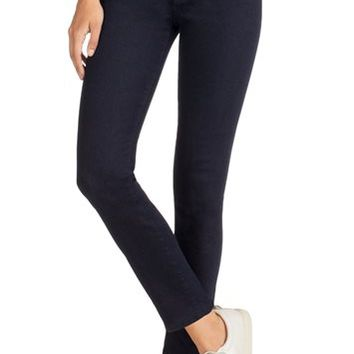 J Brand Jeans - 8237 Tailored Crop by J Brand