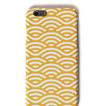 desert iPhone 6 case iPhone 6 Plus Case iPhone 5 Case iPhone 4s Case Samsung Galaxy S4 Case Samsung Galaxy S5 Case Samsung Galaxy S6 Case