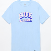 HUF Arch T-Shirt at PacSun.com