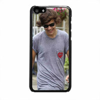 harry styles cool one direction case for iphone 5c