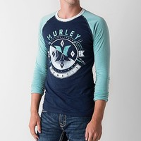 Hurley Exile Update T-Shirt