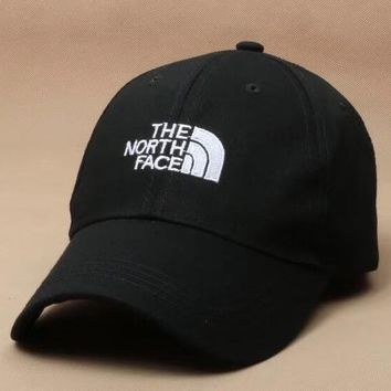 The North Face Fashion Casual Hat Cap-1