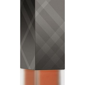 Burberry Beauty 'Fresh Glow' Luminous Fluid Foundation - No.