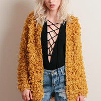 Joplin Cardigan By Knitz By For Love & Lemons