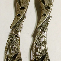 SALE! Handles And Door Pull. GREAT DESIGN. Use for Cabinet, drawer, bifold,