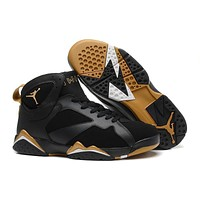 Air Jordan 7 Retro AJ7 304775-335 Nike Basketball Shoe US5.5-13