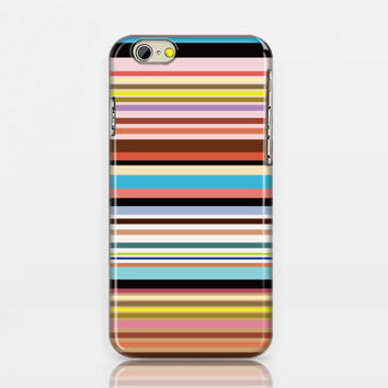 colorful iphone 6/6S plus cover,art line iphone 6/6S case,4s case,line design iphone 5c case,fashion iphone 5 case,4 case,personalized iphone 5s case,art line Sony xperia Z2 case,beautiful sony Z1 case,vivid line sony Z case,samsung Note 2,Note 3 Case,f