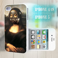 unique iphone case, i phone 4 4s 5 case,cool cute iphone4 iphone4s 5 case,stylish plastic rubber cases cover, funny painting mask  p984