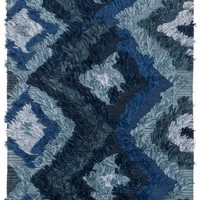 Loloi Fable Indigo Area Rug