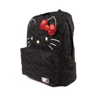 Vans Hello Kitty® Backpack, Black | Journeys Shoes